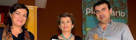 'El siglo XXI según Poblet', de 'Crónicas', Premio al Mejor Reportaje en la Xl edición del Festival TeleNatura