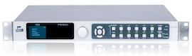 Snell reduce el precio de conversión de frame-rate con el nuevo KudosPro MC500