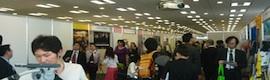 La marca 'Cinema from Spain' viaja por vez primera el mercado del Festival TIFFCOM de Tokio