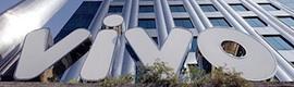 Telefónica Vivo y Ericsson introducen la nueva generación de televisión en Brasil