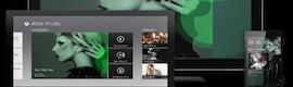 Microsoft lanza Xbox Music, su nuevo servicio de música