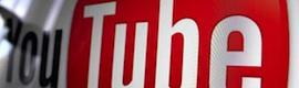YouTube invierte en canales más profesionalizados