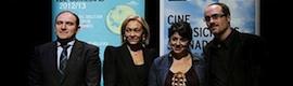 Alcine vuelve con 151 películas y un completo programa de actividades para todos los públicos