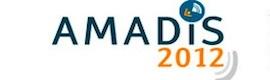 Subtitulado y audiodescripción en el VI Congreso AMADIS