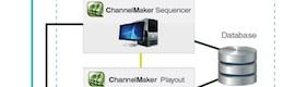 BeIN Sport HD y BeIN Sport Ñ hacen de ChannelMaker la base de su automatización