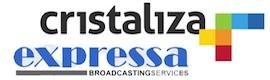 Cristaliza y Expresa Radio firman un acuerdo para impulsar el negocio de la radio online y de la publicación y gestión de contenidos multimedia