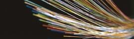 Televés presenta su nueva gama de dispositivos para la distribución de señal sobre fibra óptica