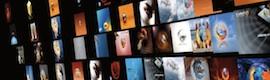 Paul Lee abrirá la Jornada 'El futuro de la televisión: La televisión Híbrida'