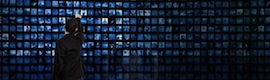 Los jóvenes españoles apuestan por una televisión de calidad y crossmedia