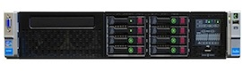 XenData y Empress desarrollan un sistema integrado de gestión de activos digitales y LTO