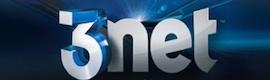 Sony, Discovery e IMAX impulsan la producción en 3D y 4K