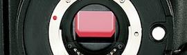 Panasonic lanza el nuevo camcorder AG-AF101A de Micro Cuatro Tercios