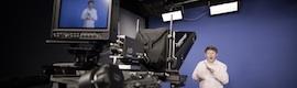 ITV SignPost opta por AmberFin para la ingesta, transcodificación y conversión