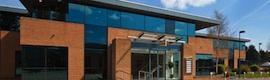 BBC Studios abre nuevas instalaciones independientes para postproducción en Londres