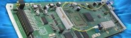 Crystal Vision extiende su familia de sincronizadores con SYN-A 3G