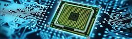 La UER pretende impulsar la radio digital con la generalización del Euro-chip