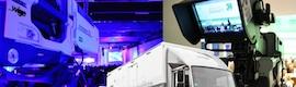La alemana Wige Solutions equipa su nueva móvil con cámaras Hitachi