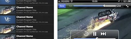 InStream Mobile de Haivision mejorará el streaming HD en iPhone, iPad y Android