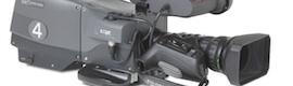 La alemana Triofilm TV selecciona la nueva serie de cámaras LDX de Grass Valley