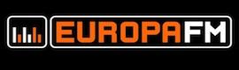 Europa FM lanza su aplicación para smartphones y tablets Android