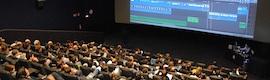 Next4Pro reúne las últimas tendencias en producción y postproducción