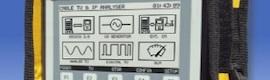 Nuevo medidor de CATV e IPTV de Promax