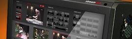 Streamstar y JVC colaboran en una solución conjunta para streaming en vivo