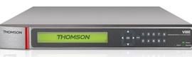 Foxtel conecta Londres y Australia con HD sobre IP