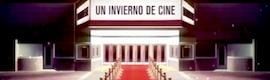 La industria del cine lanza 'Vive el Cine', el tráiler de tráilers