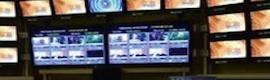 Viewsat amplía a veinticinco el número de canales con PlayBox
