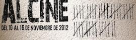 Arranca la 42ª edición de ALCINE