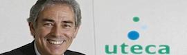 UTECA confía en que la liberalización del dividendo digital se complete sin costes