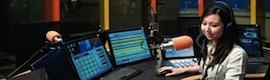 El Consejo Audiovisual de Andalucía llama la atención sobre las bromas en la radiofórmula
