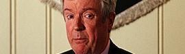 Tony Hall vuelve a la BBC, ahora como director general