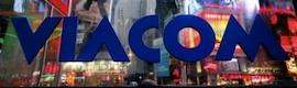 Viacom adopta los servicios cloud de Brightcove