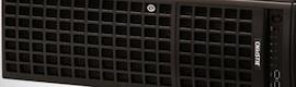 Christie lanza su nuevo procesador de imagen TVC-700