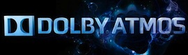 Dolby certifica Clipster para Atmos