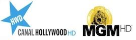 Ono refuerza su oferta en HD con dos nuevos canales