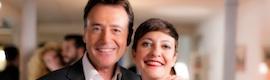 Antena 3 y LaSexta dan la bienvenida a 2013 con una superproducción de Aftershare.tv y Albiñana