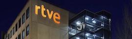 RTVE renueva la dirección de Innovación y Estrategia, y Contenidos Multimedia