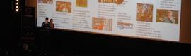 El Mistika #3Dday congrega a los profesionales más expertos en 3D