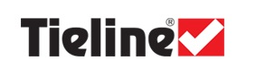 Tieline Integra OPUS en Report-IT y en los nuevos audiocodecs IP