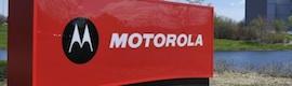 Google vende Motorola Mobility Home a Arris por 2.350 millones de dólares