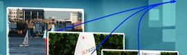Tokyo PiPinator, un nuevo plugin para Final Cut Pro X que ofrece picture-in-picture con animación