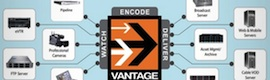 La alemana Magenta Tv centraliza sus procesos de postproducción con Telestream Vantage