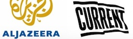 Al Jazeera adquiere Current TV para extender su presencia de EE.UU.