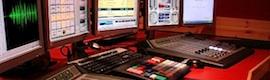DAVID Systems cierra un acuerdo con Axia Audio