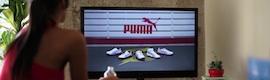 Puma elige la plataforma Video Cloud de Brightcove para la distribución de su contenido audiovisual