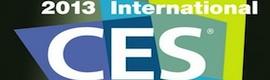 TPN.tv y Livestream ofrecerán cobertura en vivo durante CES 2013