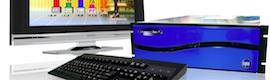 ChyronHego lanza la versión 5.0 de Channel Box 2